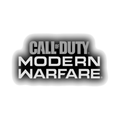 Call Of Duty Modern Warfare And Warzone No Recoil Royal Recoil